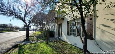 102 CLUB DR APT 4, San Antonio, TX 78201 - Photo 1