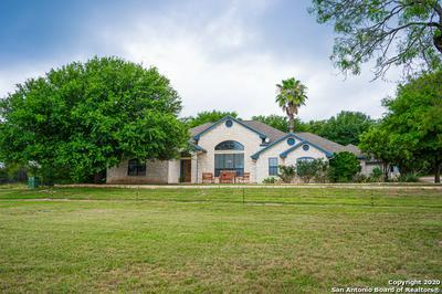 376 FM 1343, Castroville, TX 78009 - Photo 1