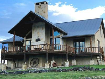 18043 STATE HIGHWAY 16 N, Medina, TX 78055 - Photo 1