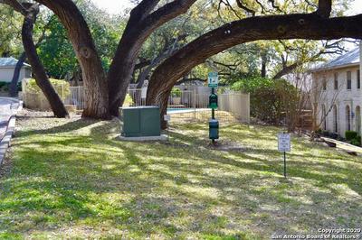 8415 FREDERICKSBURG RD, San Antonio, TX 78229 - Photo 2