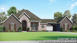 113 BIG BEND PATH, Castroville, TX 78009 - Photo 1