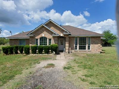 118 COUNTY ROAD 572, Castroville, TX 78009 - Photo 1