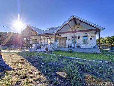 200 LEIGH CIR, Mountain Home, TX 78058 - Photo 2