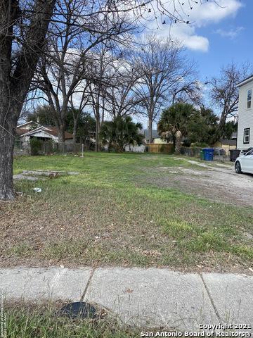 133 HICKMAN, San Antonio, TX 78212 - Photo 2