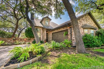 1823 EAGLE MDW, San Antonio, TX 78248 - Photo 2