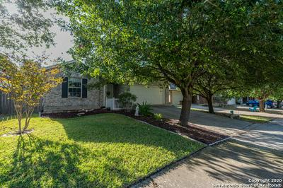 3320 WHISPER BLF, Schertz, TX 78108 - Photo 2
