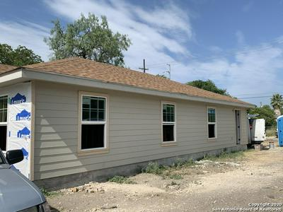 1201 ROMERO, San Antonio, TX 78237 - Photo 2