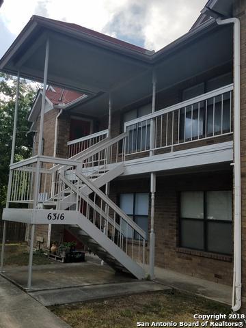 6316 CAMBRIDGE DR APT 3, San Antonio, TX 78218 - Photo 2