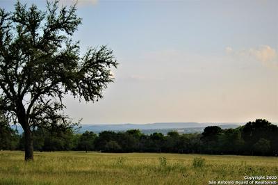 931 FM 473, Boerne, TX 78006 - Photo 1