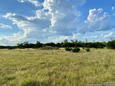 4801 FM 1283, Pipe Creek, TX 78063 - Photo 1