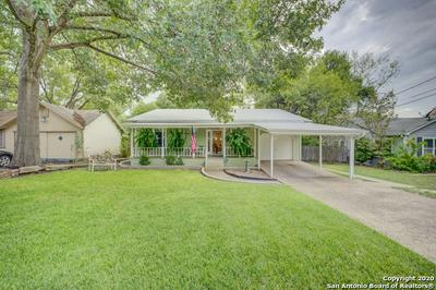 352 S HICKORY AVE, New Braunfels, TX 78130 - Photo 1