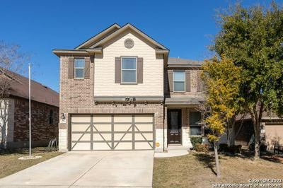 14115 CAPRESE HL, San Antonio, TX 78253 - Photo 1