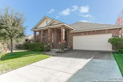8806 IMPERIAL CROSS, Helotes, TX 78023 - Photo 1