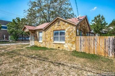 1107 E EUCLID AVE, San Antonio, TX 78212 - Photo 2