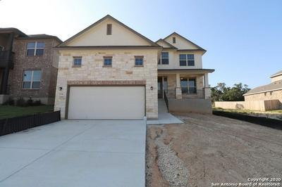 3234 BLENHEIM PARK, Bulverde, TX 78163 - Photo 1