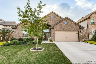 305 WATERFORD, Schertz, TX 78108 - Photo 2