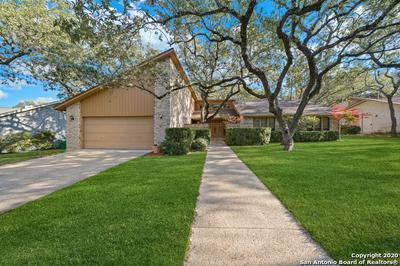 13138 HUNTERS SPRING ST, San Antonio, TX 78230 - Photo 1