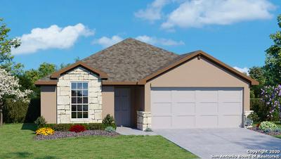 29532 WINTER COPPER, Bulverde, TX 78163 - Photo 1