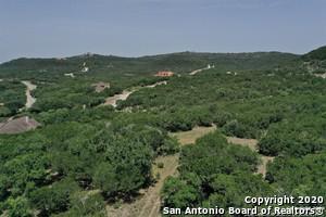 145 PRIVATE ROAD 1738, Mico, TX 78056 - Photo 1