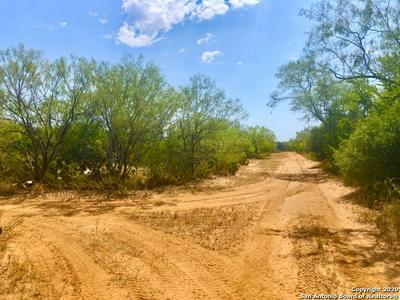 1171 COUNTY ROAD 4538, Dilley, TX 78017 - Photo 2