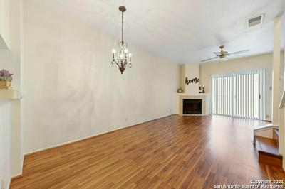 12262 LEMON BLOSSOM, San Antonio, TX 78247 - Photo 2