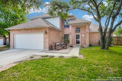 9430 AMBER DAWN, Helotes, TX 78023 - Photo 1