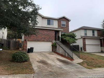10715 APPLE SPGS, San Antonio, TX 78148 - Photo 1