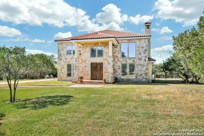 18537 SHADOW CANYON DR, Helotes, TX 78023 - Photo 1