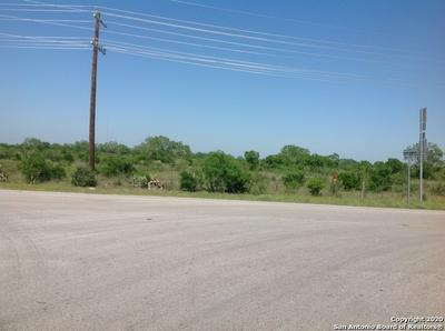 2658 N IH -37 ACCESS RD., WHITSETT, TX 78075 - Photo 1