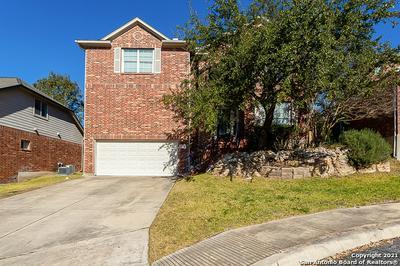 20810 PASO ROCOSO, San Antonio, TX 78258 - Photo 1