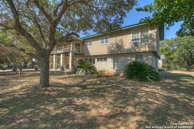 4853 STANISLAUS, Adkins, TX 78101 - Photo 1
