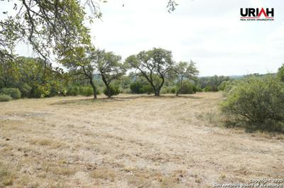 24.69 ACRES HIGH BLUFF RD, Helotes, TX 78023 - Photo 1