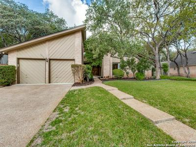 13619 INWOOD PARK, San Antonio, TX 78216 - Photo 2