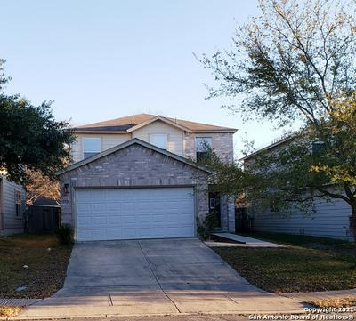 5506 SPRING WALK, San Antonio, TX 78247 - Photo 1