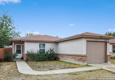 10122 SUNGATE PARK, San Antonio, TX 78245 - Photo 2