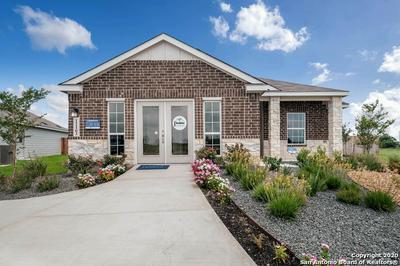 2446 MOSELLE LN, New Braunfels, TX 78130 - Photo 1