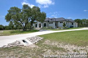 309 UPLAND CT, Canyon Lake, TX 78133 - Photo 2