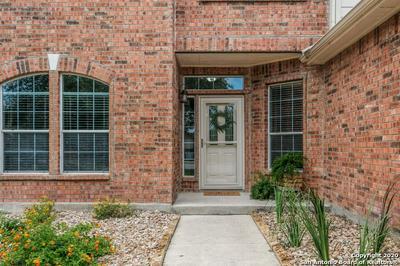 117 SAGE CYN, Boerne, TX 78006 - Photo 2