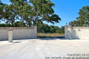 27955 EVANS WAY # 2, San Antonio, TX 78266 - Photo 1