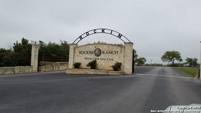 516 TOM ROSS, Blanco, TX 78606 - Photo 2