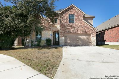 3307 CHEROKEE CV, San Antonio, TX 78253 - Photo 1