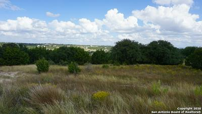 367 STARLING PASS, Spring Branch, TX 78070 - Photo 1