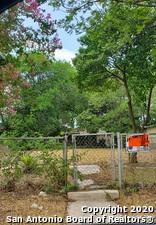 459 N SAN HORACIO AVE, San Antonio, TX 78228 - Photo 1