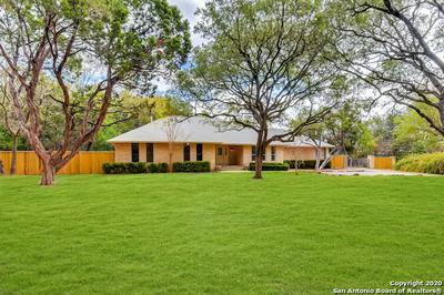 108 SHAVANO DR, Shavano Park, TX 78231 - Photo 2