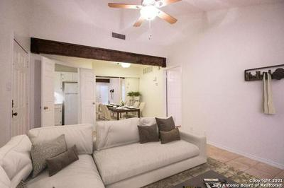 8655 DATAPOINT DR APT 208, San Antonio, TX 78229 - Photo 2