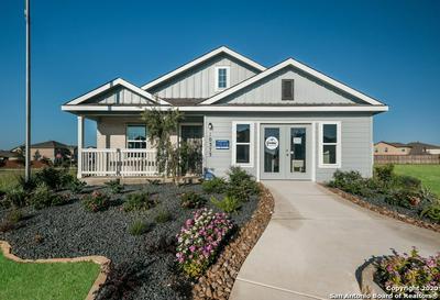 2514 PECHORA PIPIT, New Braunfels, TX 78130 - Photo 1