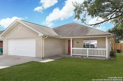 112 OCOTILLO, Jourdanton, TX 78026 - Photo 2