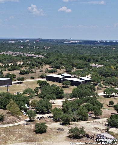 12711 NUTTY BROWN RD, Austin, TX 78737 - Photo 2