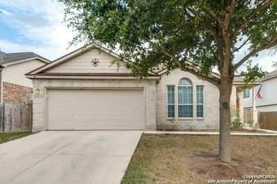 10807 MAROT FLD, Helotes, TX 78023 - Photo 2