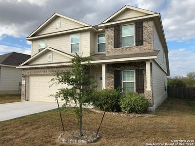 11519 VERDIS VLY, San Antonio, TX 78245 - Photo 2
